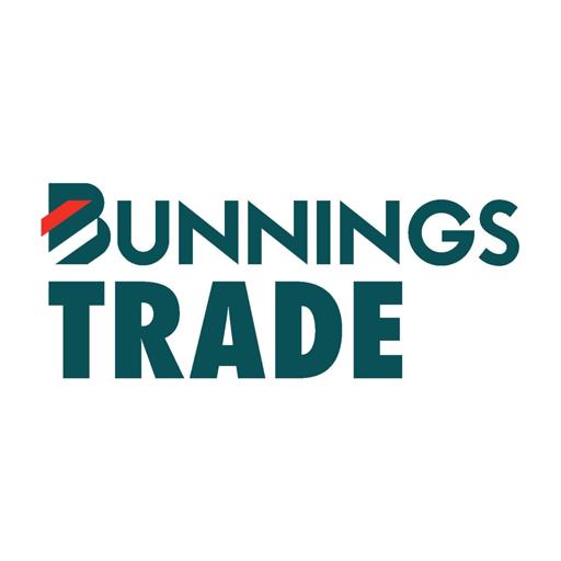 bunnings-trade