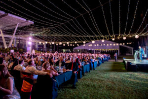 Awards for Excellence 2021_Mindil Beach Casino_8625